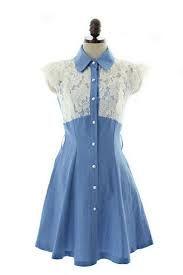 Image result for denim clothes