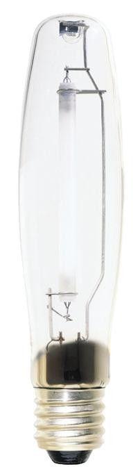 250 Watt ET18 HID High Pressure Sodium Light Bulb