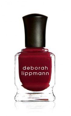 WE ARE YOUNG - Nail Polish - Deborah Lippmann