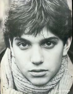 Karate Kid Movie, Ralph Macchio, Famous Pictures, Kids Series, Charlie Sheen, Fine Men, Man Alive, The Outsiders, Bae