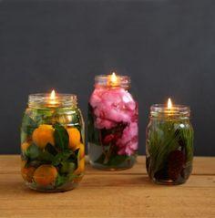 mason-jar-oil-lamp-apieceofrainbow (1)
