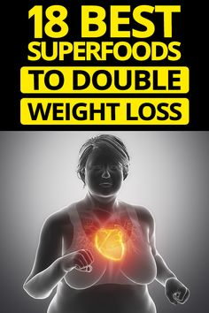 These healthy superfoods for weight loss are incredible! Lose weight by incorporating these metabolism boosting, fat annihilating superfoods into your diet. Quick Weight Loss Tips, How To Lose Weight Fast, Losing Weight, Loose Weight, Reduce Weight, Dieet Plan, Best Superfoods, Coconut Health Benefits, How To Slim Down