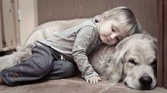 #cuccioli