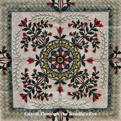 Birmingham Festival of Quilts—Japanese Beauty Quilt Festival, Japanese Beauty, Quilting Designs, Bohemian Rug, Applique, Telling Stories, Quilts, Eye, Quilt