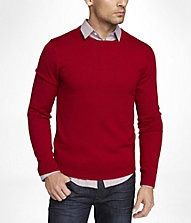 Express   60% off Men's clothing