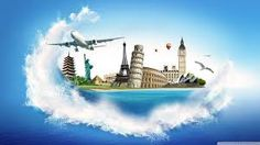 Traveling is a fun hobby or activity that anyone can enjoy, for more enjoy come with me flightbookingengine.co.uk