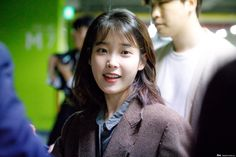 my daytime star Iu Twitter, Dream High, Moon Lovers, Her Music, Debut Album, Record Producer, Korean Singer, Shinee, Kpop Girls