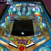 Bubble Bobble Gallery http://www.arcade-games-web.com/galleries/bubble_bobble/ Full size picture - Visit site