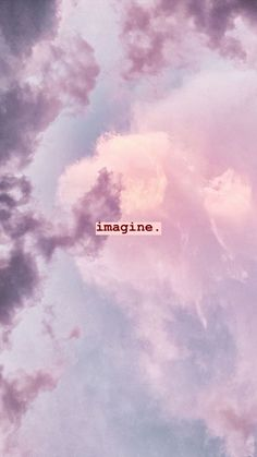 27 Ideas Wallpaper Backgrounds Quotes Cute For 2019 Wallpaper Tumblr Lockscreen, Mood Wallpaper, Iphone Background Wallpaper, Aesthetic Pastel Wallpaper, Aesthetic Backgrounds, Lock Screen Wallpaper, Wallpaper Quotes, Aesthetic Wallpapers, Ariana Grande Background