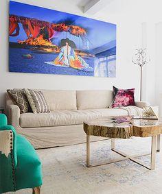 99 Amazing Green Sofa Living Room Ideas You Will Totally Love - Homecoolt Decor Interior Design, Interior Decorating, Luxury Interior, Interior Ideas, Green Sofa, Pretty Room, Dark Interiors, Cute Home Decor, Living Room Sofa