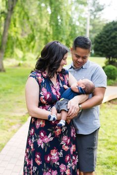 Maryland Newborn Photographers | Tabitha Maegan Photography Newborn Session, Maternity Session, Newborn Photos, Newborn Photographer, Family Photographer, Lifestyle Newborn Photography, Photo Sessions, Maryland, New Baby Products