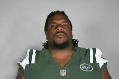 Willie Colon Injury: Updates on Jets OG's Knee and Return