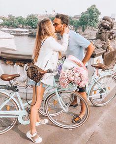 Fashion Selection Everyday fashion inspiration #fashion #vogueFor more visit Gramigo --> gramigo.com #gramigo #instagram #instaview #instagramviewer Couple Goals, Cute Couples Goals, Baby Life, Valentine's Day Outfit, Cute Relationship Goals, Romantic Couples, Travel Couple, Couple Pictures, Prom Pictures