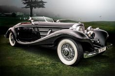 The 25 Most Expensive Cars Ever Sold at Auction - BlazePress Here are the 25 most expensive cars ever sold at auction. There is a common theme throughout these cars, and thats apart from the occasional Mercedes-Benz the Classy Cars, Sexy Cars, Hot Cars, Most Expensive Car Ever, Expensive Cars, Vintage Cars, Antique Cars, Mercedes Benz, Automobile