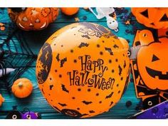 Wish Your Loving One A Very Happy Halloween 2020 With Happy Halloween GIF 😍 :) 💜❤️💜❤️💜❤️ 😍 :) #HappyHalloweenGIF #AnimatedHalloweenGIF #HappyHalloweenGIFFunny #HappyHalloweenAnimatedImages #AnimatedHappyHalloween Memorial Day Prayer, Memorial Day Usa, Memorial Day Pictures, Memorial Day Thank You, Happy Halloween Gif, Halloween Images, Halloween 2020, Memorial Day Coloring Pages, Image Hd