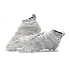 designer fashion 5c2a7 1282b Adidas Predator Accelerator DB FG Negle fodboldstøvler Fodboldstøvler
