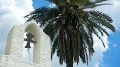 Ermita de Sant Tomas ALTEA