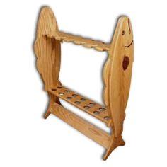 stockage de bo tes projets bois and stockage de cannes p che on pinterest. Black Bedroom Furniture Sets. Home Design Ideas