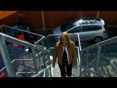 Contentor 13, episódio 11, Luísa Fortes da Cunha - YouTube
