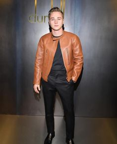 Ben in the fashion week Paris 2019 Ben Hardy, Benjamin Hardy, Ben Jones, Queen Ii, Roger Taylor, Queen Band, Most Handsome Men, Future Wife, Celebs