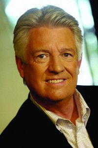 Dr. Jack Graham - Pastor of Prestonwood Baptist Church in Plano
