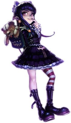 Annie League Of Legends, League Of Legends Characters, Lolita Goth, Cosplay Boots, World Of Darkness, Baby Party, Cartoon Styles, Lolita Fashion, Cartoon Characters