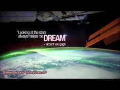 """Stargazer Nation™ """"Audacity To Dream, Our Earth, Our Mind and Beyond"""" - Leaving our Cradle Planet - Alien UFO Videos"""