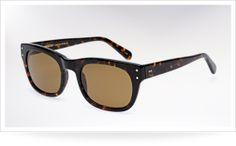 Best #Sunglasses For Men - @MOSCOT Eyewear Eyewear Originals