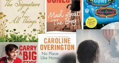 Top Twelve Must-Reads of October October, Reading, Books, Top, Libros, Book, Reading Books, Book Illustrations, Crop Shirt
