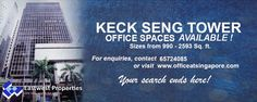 Check out the details @officeatsingapore.com Space Available, Letter Board, Spaces, Lettering, Check, Travel, Viajes, Drawing Letters, Destinations