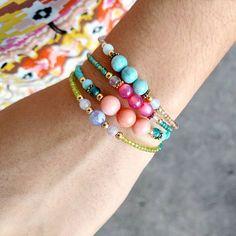 More bracelets at the link on the bio  #bracelets #bracelet #TagsForLikes #armcandy #armswag #wristgame #pretty #love #beautiful #braceletstacks #trendy #instagood #fashion #braceletsoftheday #jewelry #fashionlovers #fashionista #accessories #TagsForLikesApp #armparty #wristwear #tribal