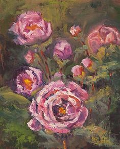 Pink Peonies *** For more information, visit image link. (This is an affiliate link)