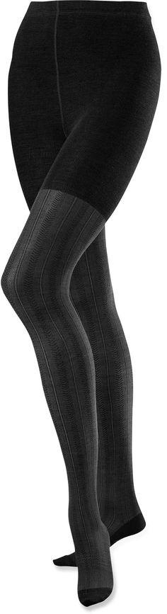 Nouveau haut ras de cou cou co-ord costume à manches longues twin set de détente top /& legging