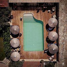 Pre-wedding pool party #🇬🇷 #greece #samos #preweddingideas #pool #pooltime #poolday #swimmingpool #poolparty #weddingseason… Pool Wedding, Samos, Pool Days, Wedding Season, Swimming Pools, Greece, Party, Swiming Pool, Greece Country