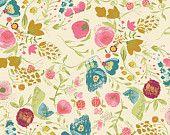 Dabble & Stitch fabric shop & sewing studio by DabbleAndStitch