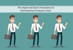Companies, mainly those who are moving into foreign markets can take the help of a translator to learn a target language. This will make business process produ… Learning A Second Language, Learn A New Language, Make Business, Global Business, Employment Opportunities, Working Together, Lead Generation, The Help, Family Guy