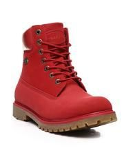 Boots - Convoy Boots-2541102 Find Man, Men's Footwear, Timberland Boots, Hiking Boots, Men's Fashion, Inspiration, Clothes, Shopping, Shoes