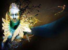 bing images of cirque du soleil costumes | Cirque du Soleil propose des spectacles arts de la rue en 2013 ...