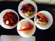 Details!!!! Everywhere!!! Gili Trawangan, Lombok, Beautiful Islands, Panna Cotta, Travelling, Ethnic Recipes, Desserts, Food, Tailgate Desserts
