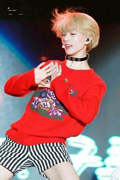 kpop idol as your - 𝐩𝐚𝐫𝐤 𝐣𝐢𝐬𝐮𝐧𝐠