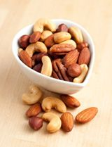 Vitamin E Deficiency - Vitamin E Foods | Dr. Weil - Considerations with supplementing E