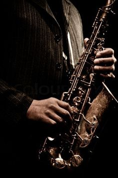 ♫♪ Music ♪♫ musician