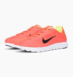 f85a98a2bb67 2017-2018 Hot Sale Walk Runing Mayfly Lite SE Nike 876188-600 Ross Red