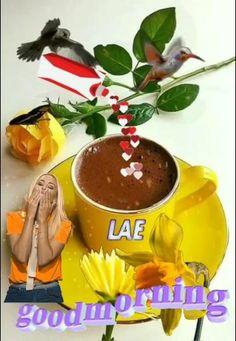 Good Morning Cartoon, Good Morning Gift, Good Morning Coffee Gif, Good Morning Animation, Good Morning Images Flowers, Good Morning Friends, Good Morning Greetings, Hindi Good Morning Quotes, Good Morning Inspirational Quotes
