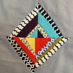 Out-takes from my book | rayna gillman studio improv & modern art quilts