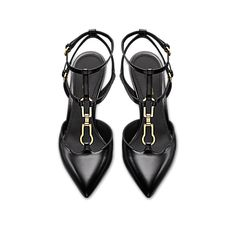 Туфли Wynwood - Обувь | LOUIS VUITTON
