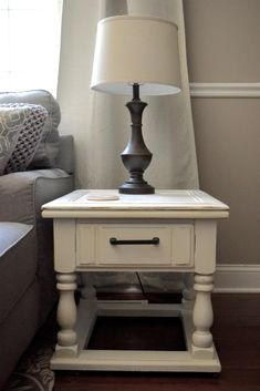 55 best painting end tables images in 2019 furniture makeover rh pinterest com