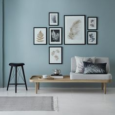 home color decoration I wall design wall paint - Living Room ıdeas Wall Paint Colors, Bedroom Paint Colors, Room Colors, Paint Walls, Decor Room, Living Room Decor, Bedroom Decor, Wall Decor, Home Decor