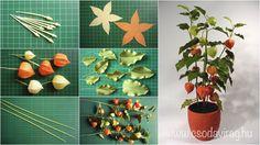 Diy Clay, Clay Crafts, Diy And Crafts, Paper Crafts, Diy Flowers, Flower Decorations, Paper Flowers, Biscuit, Sugar Paste Flowers