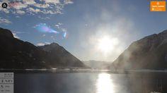 Innsbruck, Mountains, Nature, Travel, Hang Gliding, Gliders, Ski, Alps, Naturaleza